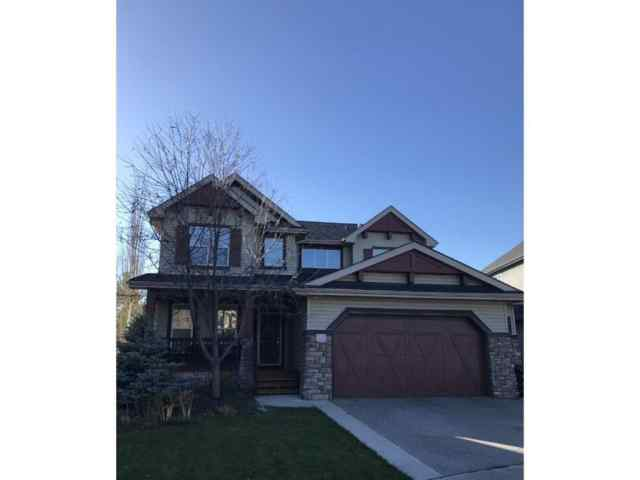 145 Elgin Estates Park SE in McKenzie Towne Calgary MLS® #A1023399