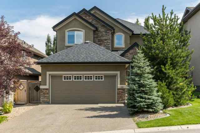 126 CRANRIDGE Heights SE in  Calgary MLS® #A1023533