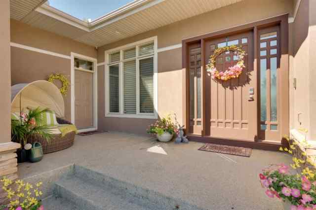 MLS® #A1023555 82 ASPEN RIDGE Way SW t3h 5m2 Calgary