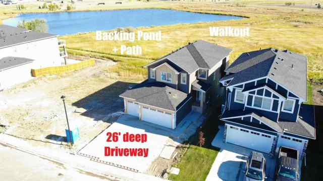 1381 Price Road in NONE Carstairs MLS® #A1023570