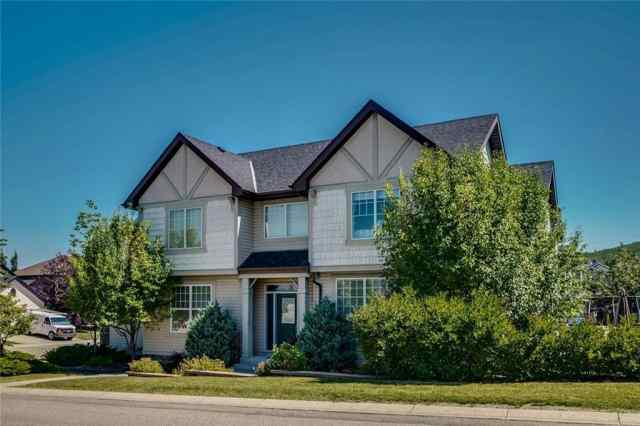 MLS® #A1023597 3 CRESTHAVEN View SW T3B 5Y1 Calgary