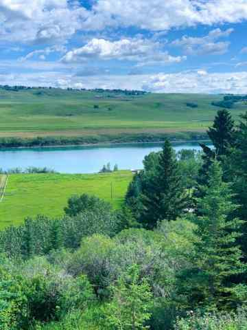 MLS® #A1023630 2268 Springbank Heights Way T3Z 1C7 Rural Rocky View County