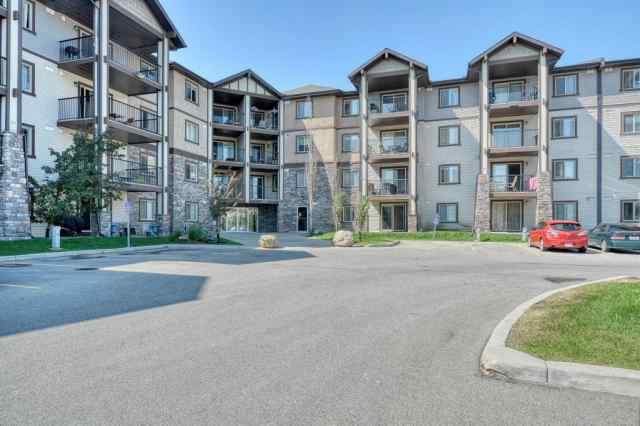 2223, 60 PANATELLA Street NW in  Calgary MLS® #A1023632