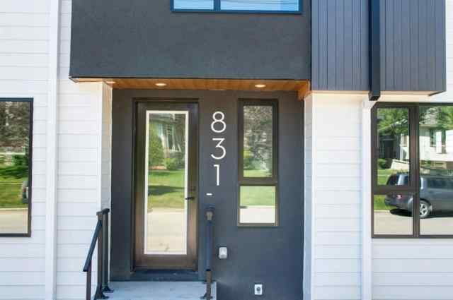 831 5 Avenue NE in Bridgeland/Riverside Calgary