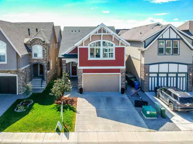 31 Marquis Cove SE in  Calgary MLS® #A1023649