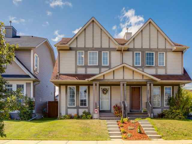 307 ELGIN Place SE in McKenzie Towne Calgary