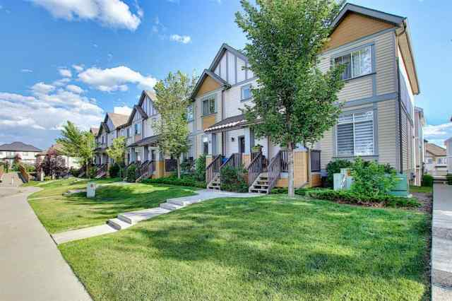33, 300 Evanscreek Court NW in  Calgary MLS® #A1023710