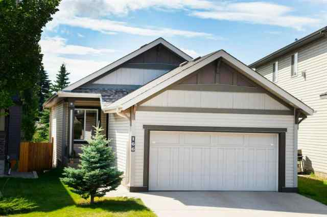 166 VALLEYVIEW Court SE T2B 0K6 Calgary