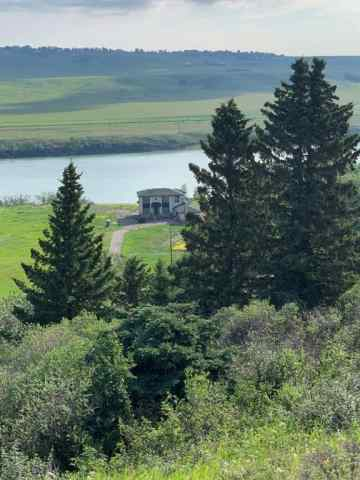2266 Springbank Heights Way  in Springbank Heights Rural Rocky View County MLS® #A1024005