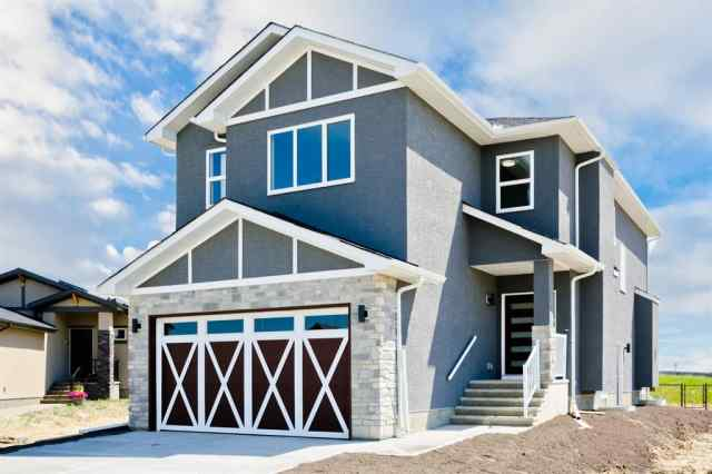 56 WALCREST View SE in Walden Calgary MLS® #A1024105