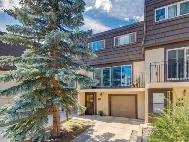 516, 3130 66 Avenue SW in Lakeview Calgary