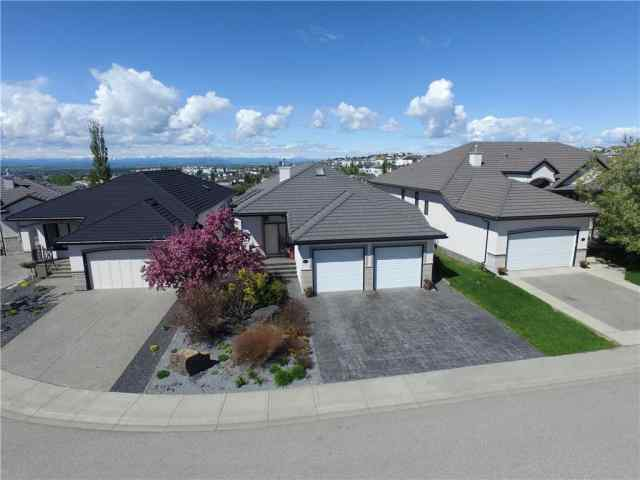 28 ARBOUR CREST Mount NW in Arbour Lake Calgary MLS® #A1024138