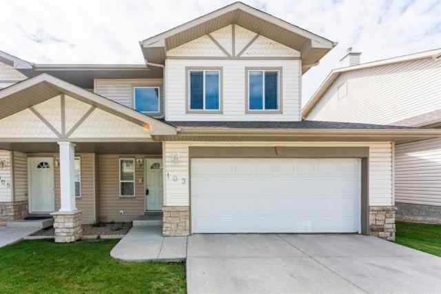 103 Citadel Meadow Gardens NW in  Calgary MLS® #A1024145