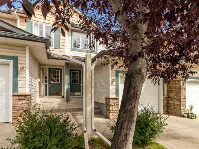 MLS® #A1024151 25, 73 Addington Drive T4R 2Z6 Red Deer