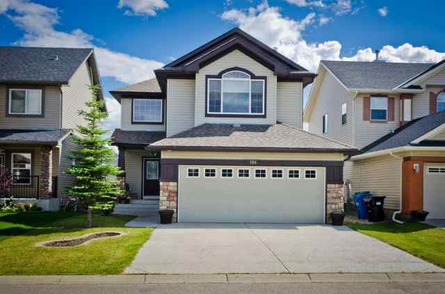 194 Royal Birch Way NW in  Calgary MLS® #A1024156
