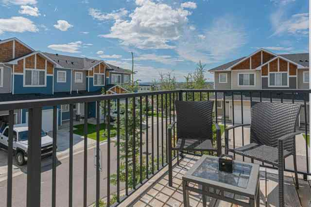 Unit-183-2802 KINGS HEIGHTS  Gate SE in Kings Heights Airdrie MLS® #A1024161