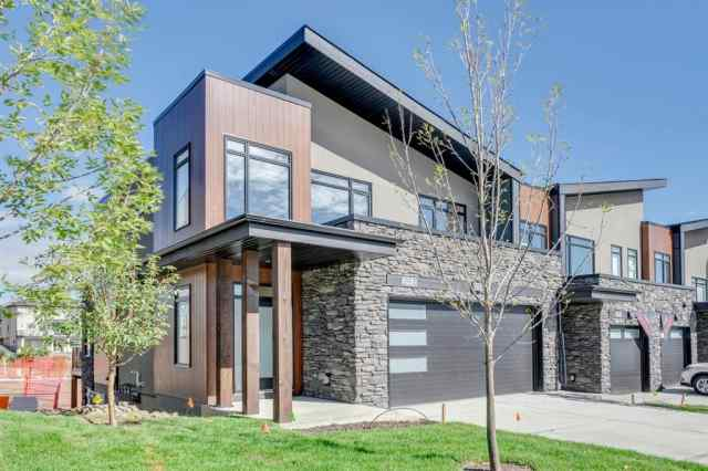293 Royal Elm Road NW in Royal Oak Calgary MLS® #A1024254
