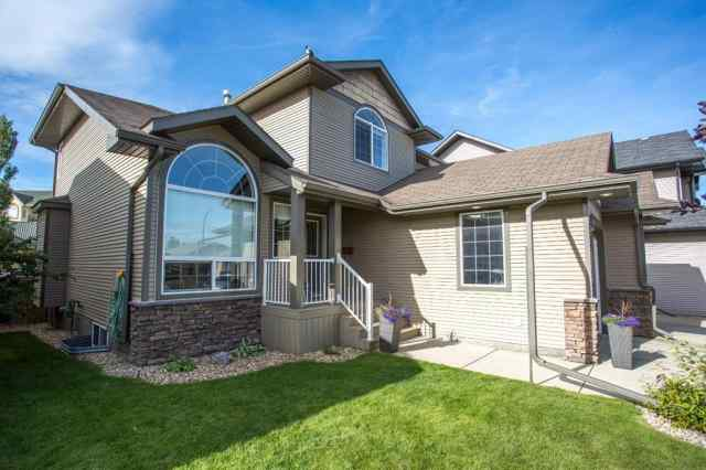 MLS® #A1024897 39 Agnew Close T4R 3L1 Red Deer