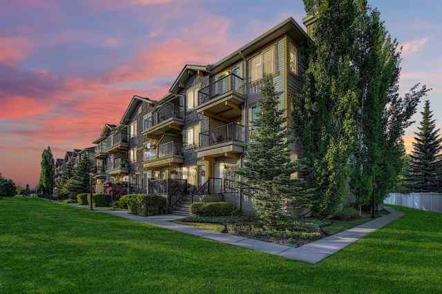 302 MCKENZIE TOWNE LANE SE in  Calgary MLS® #A1025120