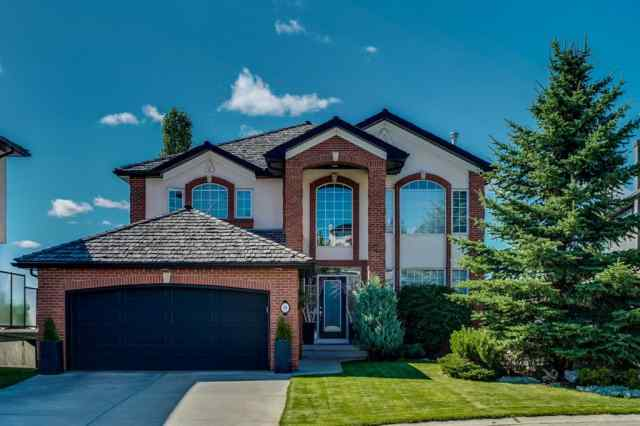 Signal Hill real estate 46 SIENNA RIDGE Landing SW in Signal Hill Calgary