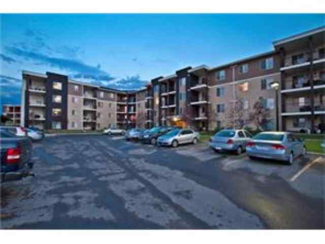 225, 7180 80 Avenue NE in  Calgary MLS® #A1025446