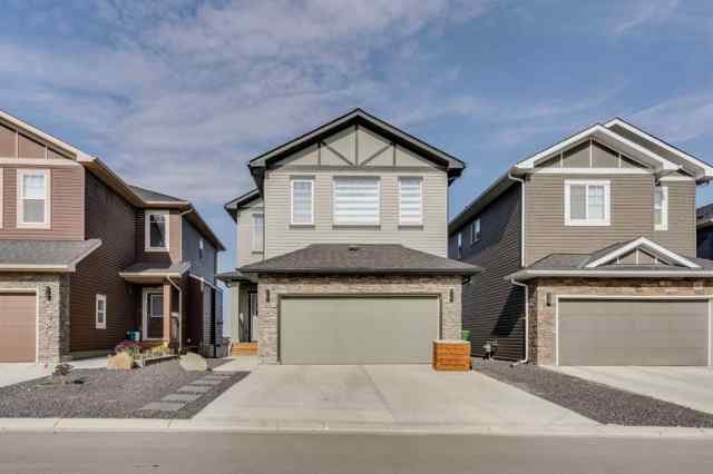 192 Sherview Grove NW in Sherwood Calgary MLS® #A1025765