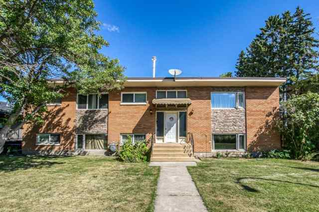 1610 28 Avenue SW in South Calgary Calgary MLS® #A1025880