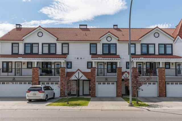 8932 ROYAL OAK Way NW in Royal Oak Calgary MLS® #A1025934