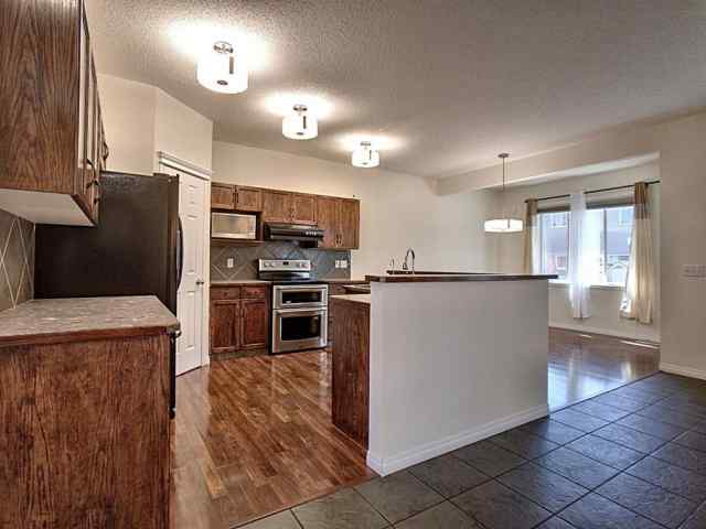 MLS® #A1026102 281 Everridge Drive T2Y 5E6 Calgary
