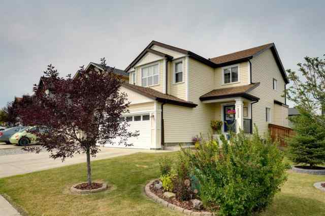 2028 SAGEWOOD  Point SW in Sagewood Airdrie MLS® #A1026219