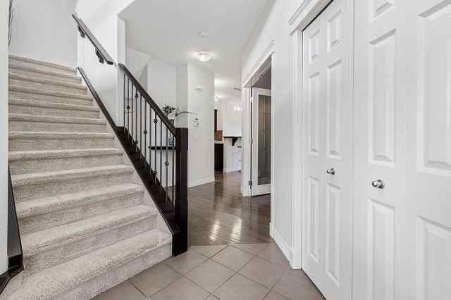 MLS® #A1026256 50 DISCOVERY RIDGE Gardens SW T3H 5L6 Calgary