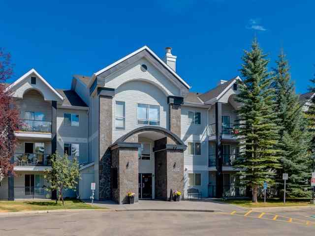 Queensland real estate 315, 2022 CANYON MEADOWS Drive SE in Queensland Calgary