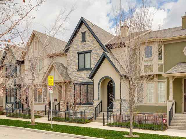 2974 Peacekeepers Way SW in Garrison Green Calgary MLS® #A1026355