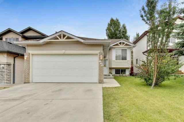 Millrise real estate 128 MILLVIEW Square SW in Millrise Calgary
