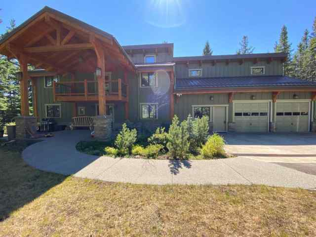 Unit-10-26121 Brule Road  in  Rural Yellowhead County MLS® #A1026412