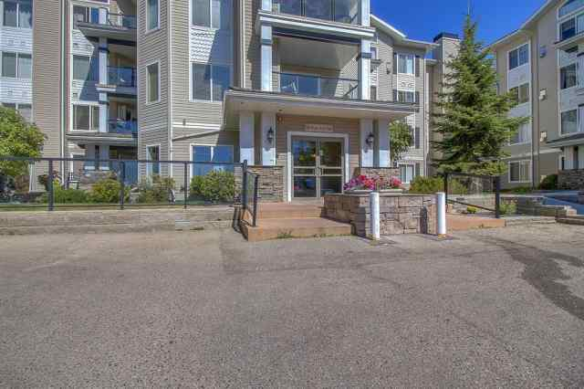 Unit-103-369 ROCKY VISTA Park NW in Rocky Ridge Calgary MLS® #A1026475