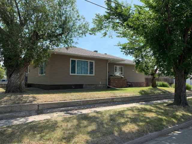 502  2 Street E in NONE Bow Island MLS® #A1026534
