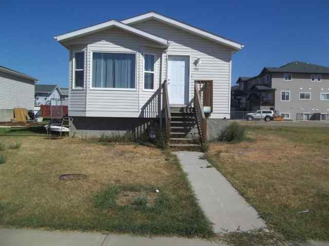 1712 2 Avenue in East End Brooks MLS® #A1026585