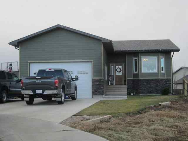 4314 57 Avenue  in NONE Taber MLS® #A1026635