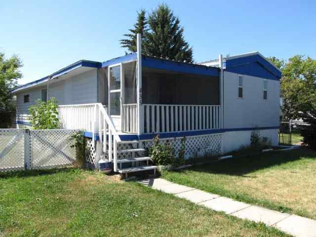 MLS® #A1026714 435 Homestead Trail SE T1V 1J9 High River