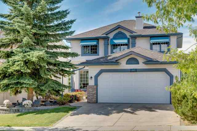 9200 SCURFIELD Drive NW in Scenic Acres Calgary MLS® #A1026740