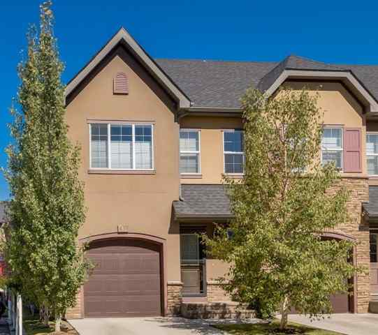 MLS® #A1026747 439 QUARRY Villas SE T2C 5K1 Calgary