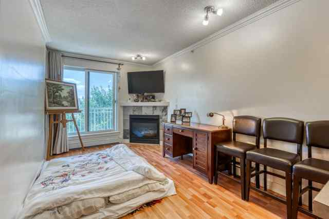 MLS® #A1026749 444, 35 Richard Court SW T3E 7N9 Calgary