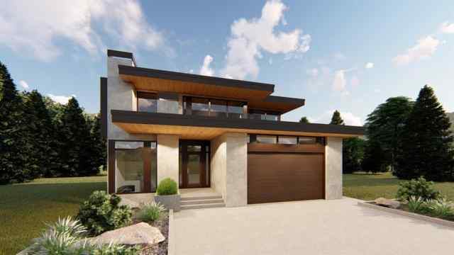 1806 Bay Shore  Road SW in Bayview Calgary MLS® #A1026868