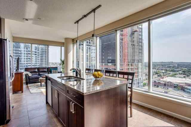 Unit-1906-211 13 Avenue SE in Beltline Calgary MLS® #A1026893
