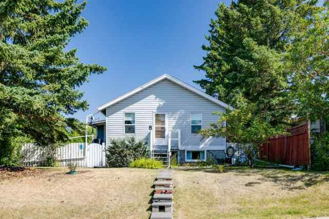 418 1 Street SE in NONE Black Diamond MLS® #A1027149
