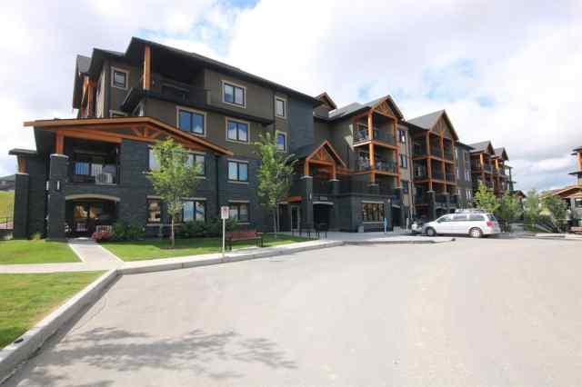 MLS® #A1027211 3407, 450 KINCORA GLEN Road NW T3R 1S2 Calgary