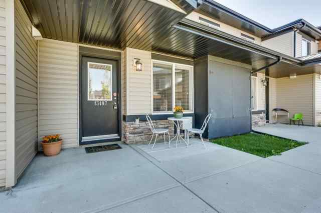 Unit-13107-2781 Chinook Winds Drive SW in Prairie Springs Airdrie MLS® #A1027266