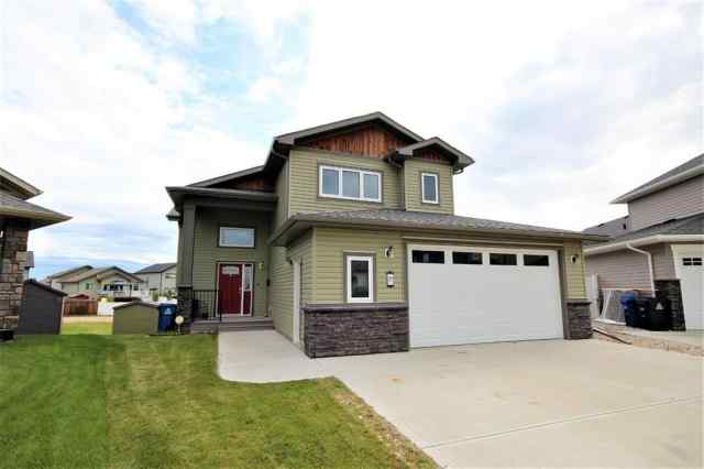 MLS® #A1027271 37 Vermont Close T4M 0L7 Blackfalds