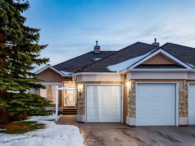 30 SCIMITAR Court NW in Scenic Acres Calgary MLS® #A1027323